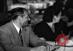 Image of Grossinger Hotel Liberty New York USA, 1949, second 8 stock footage video 65675044645