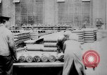 Image of munitions manufacture Germany, 1918, second 11 stock footage video 65675044653