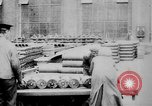 Image of munitions manufacture Germany, 1918, second 12 stock footage video 65675044653