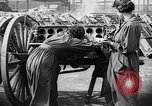 Image of manufacture of ordnance Bethlehem Pennsylvania USA, 1918, second 12 stock footage video 65675044663