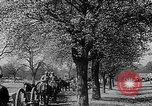 Image of French soldiers Flanders Belgium, 1915, second 5 stock footage video 65675044665