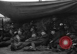 Image of British soldiers Flanders Belgium, 1915, second 5 stock footage video 65675044666