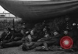 Image of British soldiers Flanders Belgium, 1915, second 7 stock footage video 65675044666