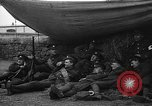 Image of British soldiers Flanders Belgium, 1915, second 8 stock footage video 65675044666