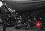 Image of British soldiers Flanders Belgium, 1915, second 9 stock footage video 65675044666