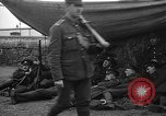 Image of British soldiers Flanders Belgium, 1915, second 10 stock footage video 65675044666