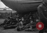 Image of British soldiers Flanders Belgium, 1915, second 11 stock footage video 65675044666