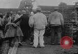 Image of soldiers Flanders Belgium, 1915, second 4 stock footage video 65675044667