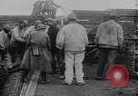 Image of soldiers Flanders Belgium, 1915, second 5 stock footage video 65675044667