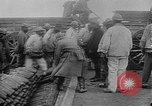 Image of soldiers Flanders Belgium, 1915, second 8 stock footage video 65675044667