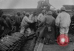 Image of soldiers Flanders Belgium, 1915, second 9 stock footage video 65675044667