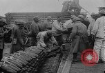 Image of soldiers Flanders Belgium, 1915, second 10 stock footage video 65675044667