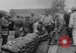 Image of soldiers Flanders Belgium, 1915, second 11 stock footage video 65675044667