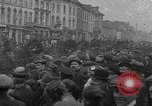 Image of French cavalry Flanders Belgium, 1914, second 1 stock footage video 65675044669