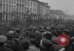 Image of French cavalry Flanders Belgium, 1914, second 2 stock footage video 65675044669