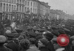Image of French cavalry Flanders Belgium, 1914, second 3 stock footage video 65675044669