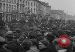 Image of French cavalry Flanders Belgium, 1914, second 4 stock footage video 65675044669