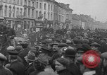 Image of French cavalry Flanders Belgium, 1914, second 6 stock footage video 65675044669