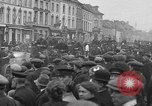 Image of French cavalry Flanders Belgium, 1914, second 7 stock footage video 65675044669