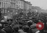 Image of French cavalry Flanders Belgium, 1914, second 9 stock footage video 65675044669