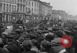 Image of French cavalry Flanders Belgium, 1914, second 10 stock footage video 65675044669