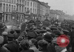 Image of French cavalry Flanders Belgium, 1914, second 11 stock footage video 65675044669