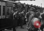 Image of British troops United Kingdom, 1914, second 12 stock footage video 65675044670
