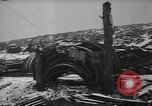Image of British soldiers Flanders Western Europe, 1917, second 8 stock footage video 65675044672