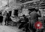 Image of French troops Carency France, 1915, second 1 stock footage video 65675044673