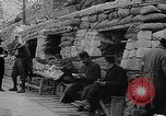 Image of French troops Carency France, 1915, second 3 stock footage video 65675044673