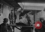 Image of French troops France, 1915, second 4 stock footage video 65675044674