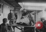 Image of French troops France, 1915, second 6 stock footage video 65675044674