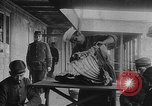 Image of French troops France, 1915, second 7 stock footage video 65675044674