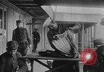 Image of French troops France, 1915, second 9 stock footage video 65675044674