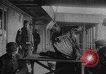 Image of French troops France, 1915, second 10 stock footage video 65675044674