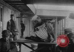Image of French troops France, 1915, second 11 stock footage video 65675044674