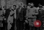 Image of Russian troops Lorraine France, 1917, second 2 stock footage video 65675044675