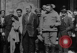 Image of Russian troops Lorraine France, 1917, second 4 stock footage video 65675044675