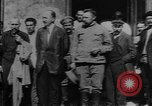 Image of Russian troops Lorraine France, 1917, second 5 stock footage video 65675044675