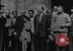 Image of Russian troops Lorraine France, 1917, second 8 stock footage video 65675044675