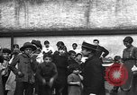 Image of School gathering France, 1913, second 2 stock footage video 65675044676