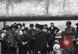 Image of School gathering France, 1913, second 3 stock footage video 65675044676