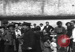 Image of School gathering France, 1913, second 4 stock footage video 65675044676