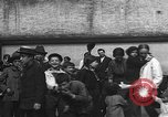 Image of School gathering France, 1913, second 5 stock footage video 65675044676