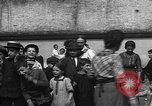 Image of School gathering France, 1913, second 7 stock footage video 65675044676