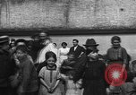 Image of School gathering France, 1913, second 8 stock footage video 65675044676