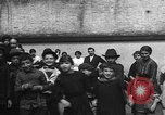 Image of School gathering France, 1913, second 9 stock footage video 65675044676
