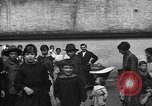 Image of School gathering France, 1913, second 10 stock footage video 65675044676