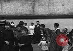 Image of School gathering France, 1913, second 11 stock footage video 65675044676