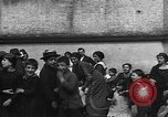 Image of School gathering France, 1913, second 12 stock footage video 65675044676